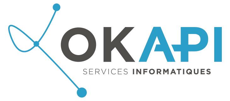 Logo_OKAPI_SERVICES